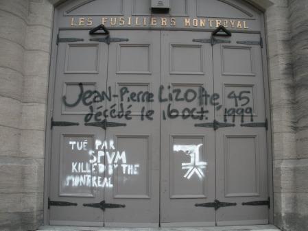 Jean-Pierre Lizotte
