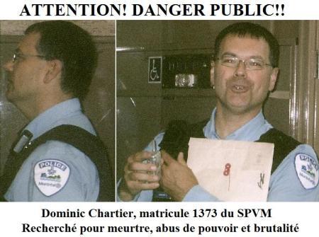 Chartier-DANGER_2